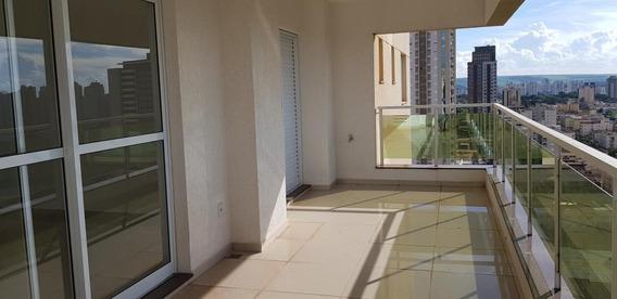 Apartamentos - Venda - Jardim Irajá - Cod. 13252 - Cód. 13252 - V
