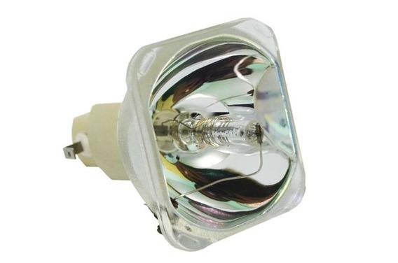 Lampada Toshiba Tdp-s8 T9 T80 T90 T91 Tw90 Tw91 Tw98