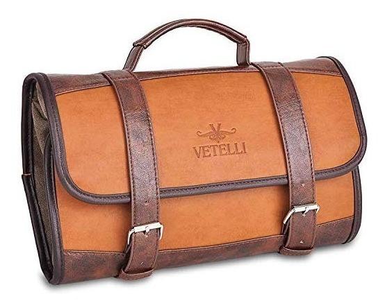 Vetelli Accesorios De Viaje/kit Desplegable 340178