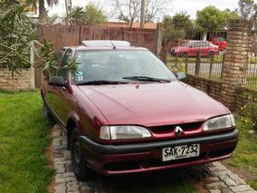 Renault R19 1.6 Re 1999