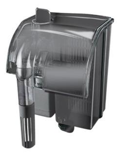 Filtro De Cascada Sunny Shf-100 160 L/h