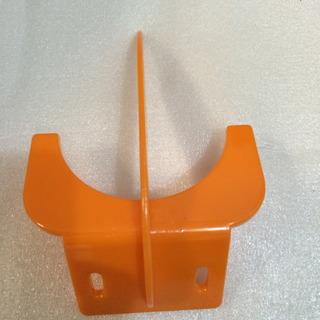 1 Pcs Tenedores Refaccion De Exprimidor De Naranja