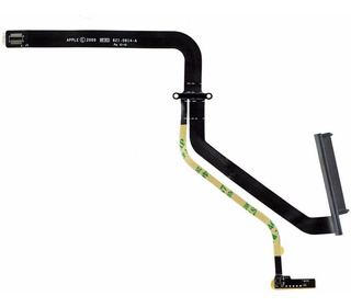 Cable Flex Disco Duro 821-0814-a Macbook Pro 2010 | Dfast