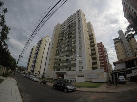 Apartamento - Centro - Ref: 18539 - L-18539