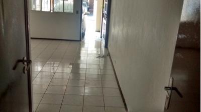 Sobrado Em Jardim Helena, Taboão Da Serra/sp De 65m² 2 Quartos À Venda Por R$ 290.000,00 - So141438