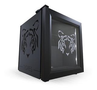 Refrigerador Tigres ¡se Incomparable!
