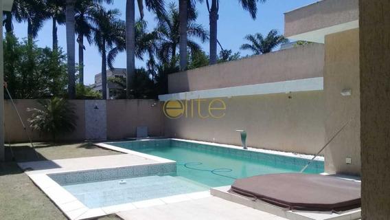 Casa Em Condomínio-locação-barra Da Tijuca-rio De Janeiro - Ebcn50172