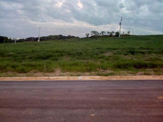 Terreno Em Aldrovândia, Indaiatuba/sp De 0m² À Venda Por R$ 180.000,00 - Te237198