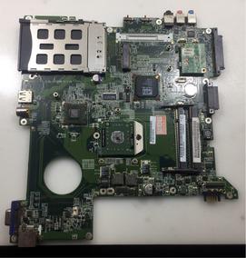 Placa Mãe Notebook Acer Aspire 3050 Da0zr3mb6e0 Rev:3 Zr3