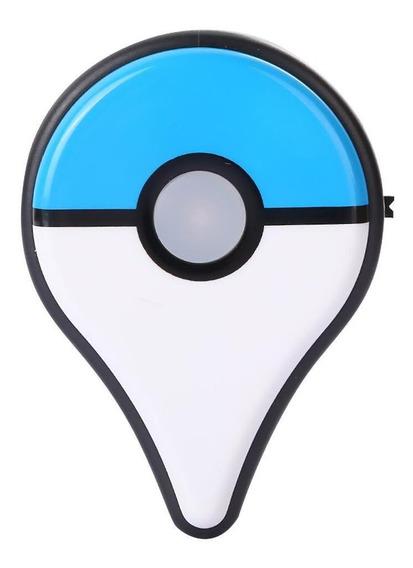 Auto Catch Banda Interativa Bluetooth Para Pokemon Go Plus