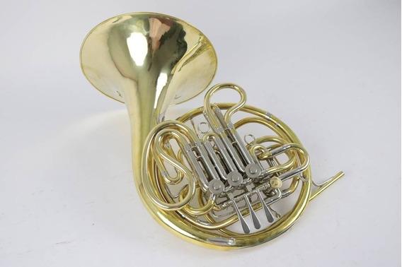 Trompa Reynolds - Perfeito Estado - #72433