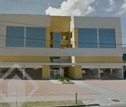 Imagem 1 de 1 de Sala/conjunto - Aberta Dos Morros - Ref: 130102 - V-130102