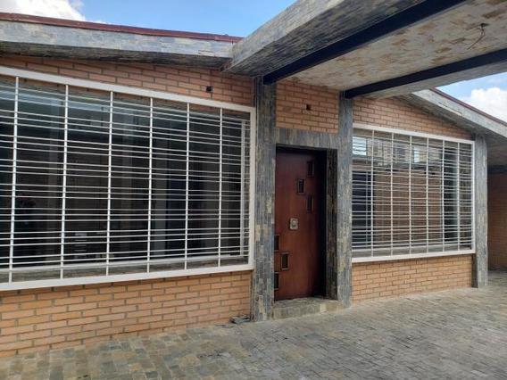 Venta Apartamento Urb. El Centro Maracay Cod 20-11699 Mc