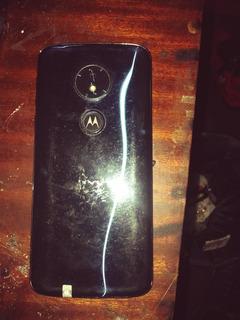 Motorola G6 Plus Liberado