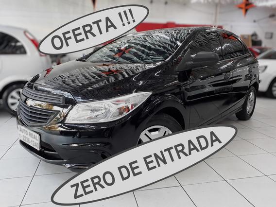 Onix Completo 1.0 / Temos Onix 2019 2018 Fiat 207 Gol Ka