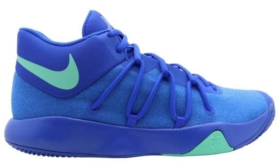 Zapatillas Nike Kd Tray 5v Hombre