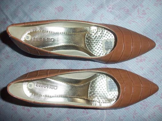 Zapatos De Vestir Mujer