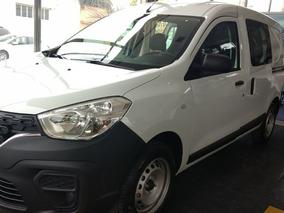 Renault Kangooii 5a 1.6 Sce. Lanzamiento Bonificado!!