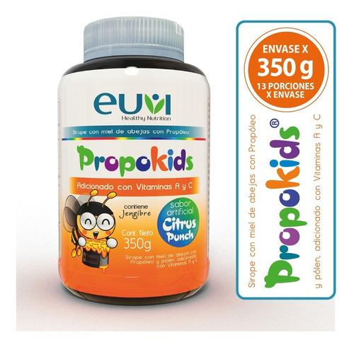 Propokids Con Polen Y Vitamina  A - Unidad a $17900