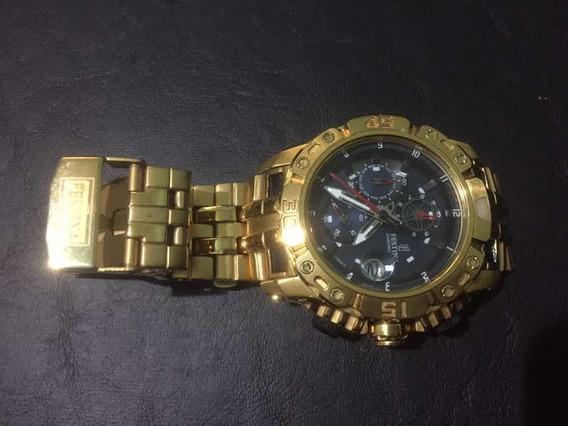 Relógio Festina ( F16542 )