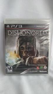 Dead Island Game Of The Year Edition - Nuevo Y Sellado - Ps3