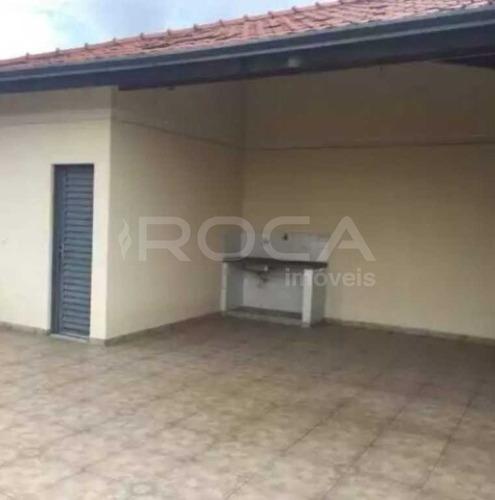 Venda De Apartamentos / Padrão  Na Cidade De São Carlos 27480