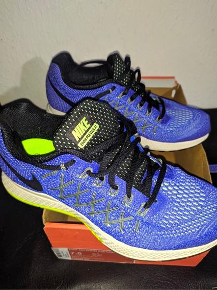Zapatillas Nike Ait Zoom Pegasus 32
