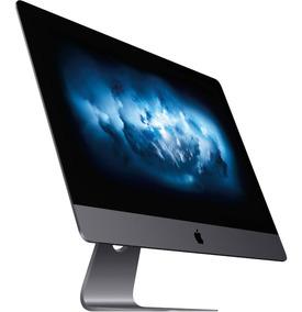 iMac Pro 27 5k 8-core 32gb Ram 1tb Ssd Radeon Pro Vega 8gb