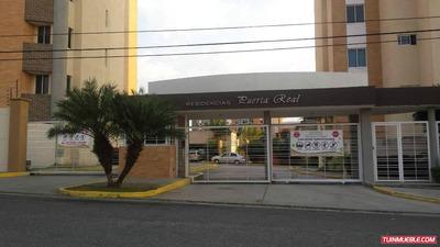 Daniela Toloza Vende Apartamentos En Puerta Real Cha-675
