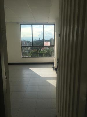 Se Vende Apartamento En Belmonte Pereira