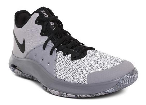 Zapatillas Nike Air Versitile Iii