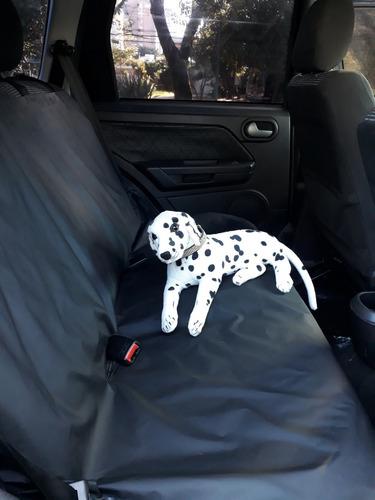 Capa Acessórios Protetor Banco Auto Pet Cachorro Banco