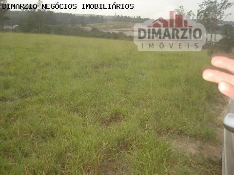 Área Rural À Venda, Bairro Novo Mexico, Cidade Limeira - Ar0039. - Ar0039
