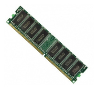 Memoria Ram Ddr2 667mhz Pc5300 2gb 240pin Sin Disipador Nnet