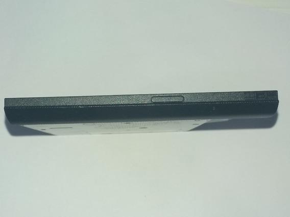 Leitor De Dvd Notebook Lenovo Ideapad 300 - 15isk