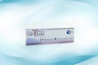 Anticonceptivo Diu Tcu 380 A. Injeflex Optima