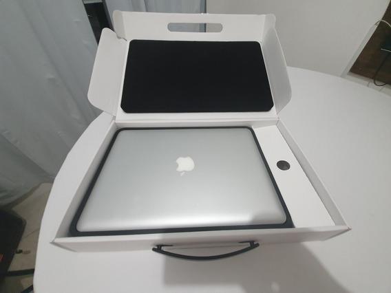 Macbook Pro 13 I5 2012 Modelo A1278 Com Defeito Nao Liga