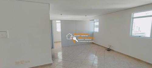 Imagem 1 de 17 de Sala À Venda, 44 M² Por R$ 220.000,00 - Centro - Londrina/pr - Sa0005