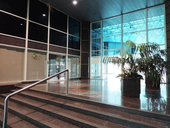 Oficina Venta La Castellana (mg) Mls #17-15626