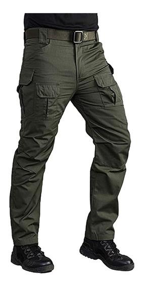 Pantalon Tactico 5 11 Negro Jeans Coahuila Saltillo Mercadolibre Com Mx