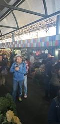 Venta Derecho A Llave Local La Vega Central