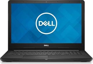 Notebook Dell Vostro 5481 Intel C I5 4gb 1tb Tecla Ñ 8nh3g