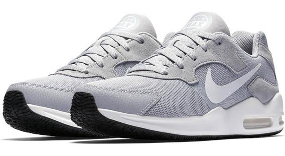 Zapatilla Nike Air Max Guile Envio Gratis
