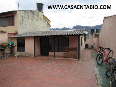 Vendo Casa Prefabricada En Tabio
