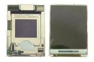 Display Celular Motorola V3i