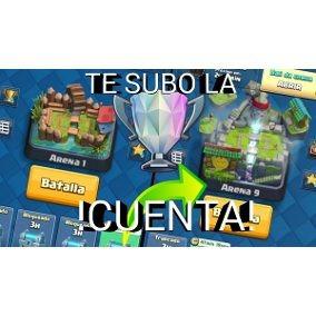 Suvo De Copas Y Arena