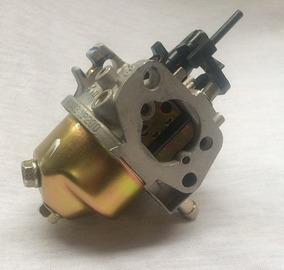 Carburador Completo Motor Kawashima Lr 180 200 220 6 T H