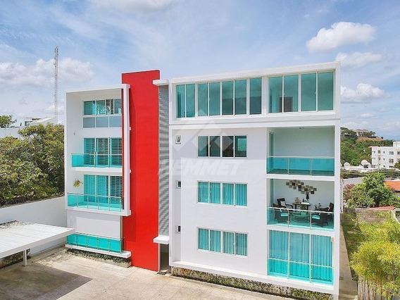 Impresionante Apartamento Tipo Loft Cerros Gurabo
