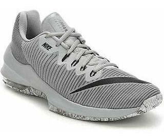 Nike Air Max Infururiate 2 Low Wolf Originales!