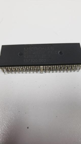 Micronasvct49xyfpyc7. Retirado Da Placa